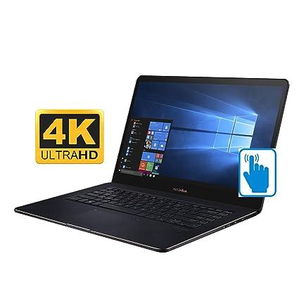 ASUS ZenBook Pro 15 UX550GE-XB71T Premium Laptop PC (Intel 8th Gen Coffee Lake