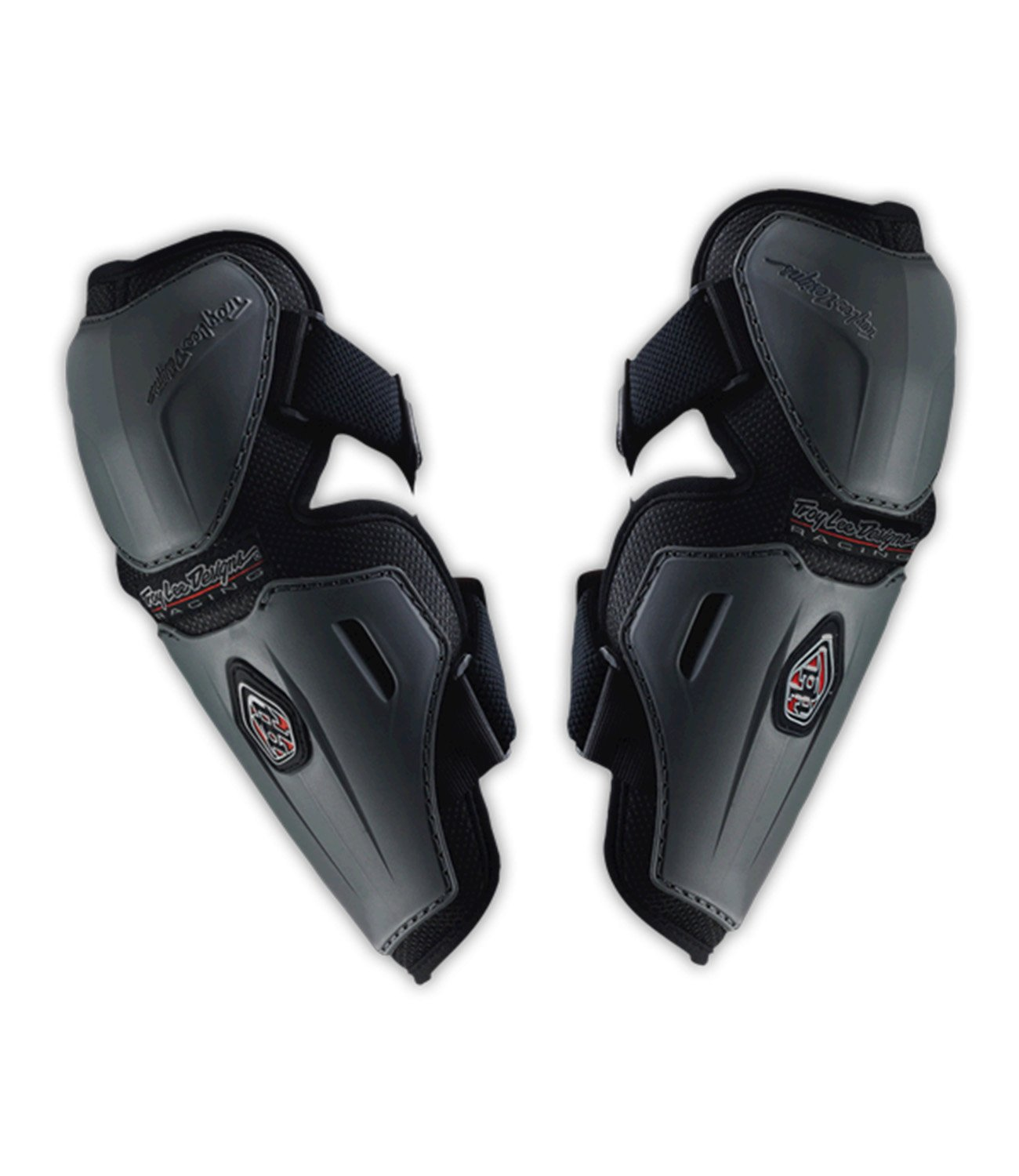 Troy Lee Designs - Elbow Guard, Color Grey 546003901