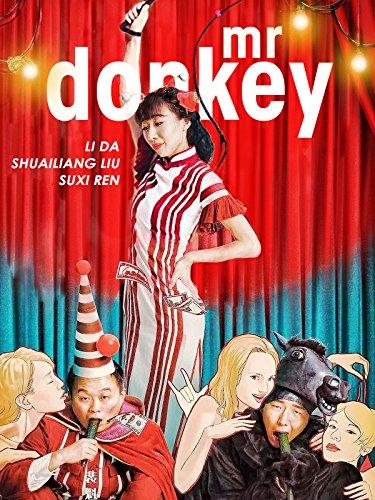 Mr. Donkey ()