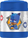 Thermos Funtainer 10 Ounce Food Jar, Pj Masks