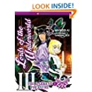 THE DARKEST PLEASURE 1 - Lords of the Underworld 3 (Harlequin comics)