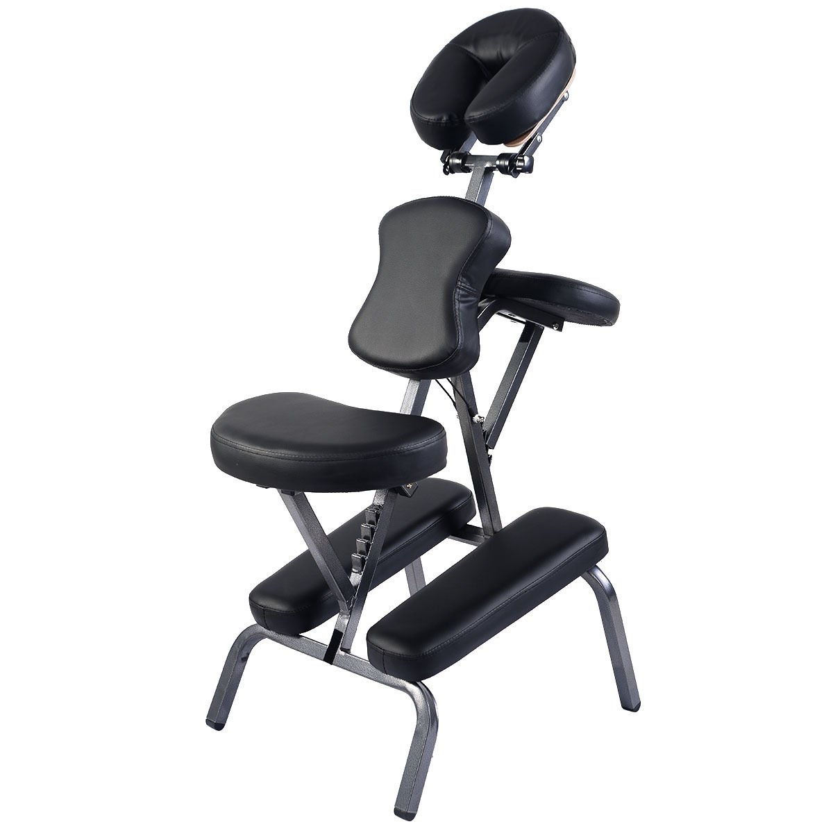 chairs for archives wiener new uncle category portable massage chair travel wholesale s sale product leather