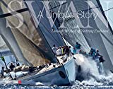 : Nautor's Swan: Through 50 Years of Yachting Evolution