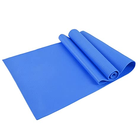 Colchonetas de Yoga para Principiantes Colchonetas de ...