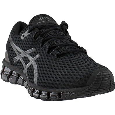 half off 02bbb dc631 ASICS Men's T839n Gel-Quantum 360 Shift Mx Running Shoe ...