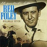 Hillbilly Fever 24 Greatest Hits