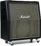Marshall 1960AX - 100W 4x12\