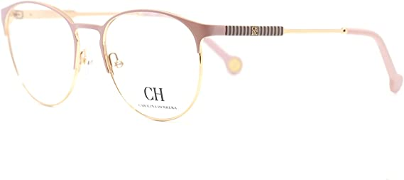 ضبابي الولايات المتحدة الأمريكية فتيل Monturas De Gafas Para Mujer Carolina Herrera Natural Soap Directory Org