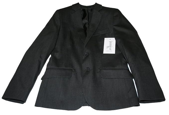 junior b.. - Chaqueta de traje - Básico - para niño ...