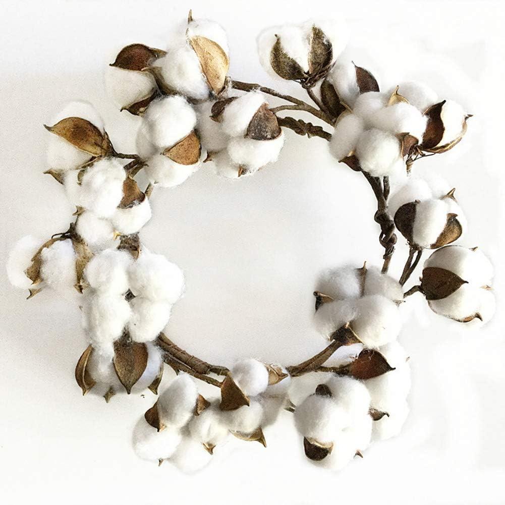 Cotton Pickin Blessed Wreath everyday wreath summer wreath front door wreath farmhouse cotton wrea farmhouse wreath cotton boll wreath