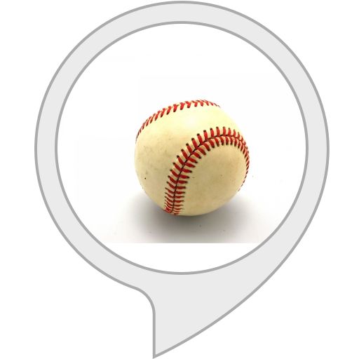 Unofficial Mlb Game Info