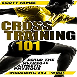 Cross Training 101