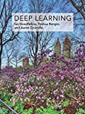 """Written by three experts in the field,  Deep Learning is the only comprehensive book on the subject."" -- Elon Musk, cochair of OpenAI; cofounder and CEO of Tesla and SpaceX       Deep learning is a form of machine learning that enable..."