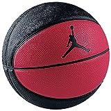 Jordan Size 3 Basketball