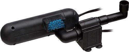 AA Aquarium internal 9-watt UV sterilizer