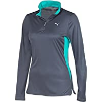 Puma PE Running - Camiseta Deportiva para Mujer