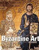 Byzantine Art, Durand, 2879392225