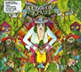 Blunders and Mistakes (CD + DVD)