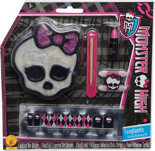 Monster High Fangtastic Makeup Kit -