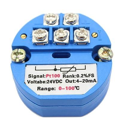 500pcs CCMT060204 CCMT21.51 US735 ---UPS//DHL
