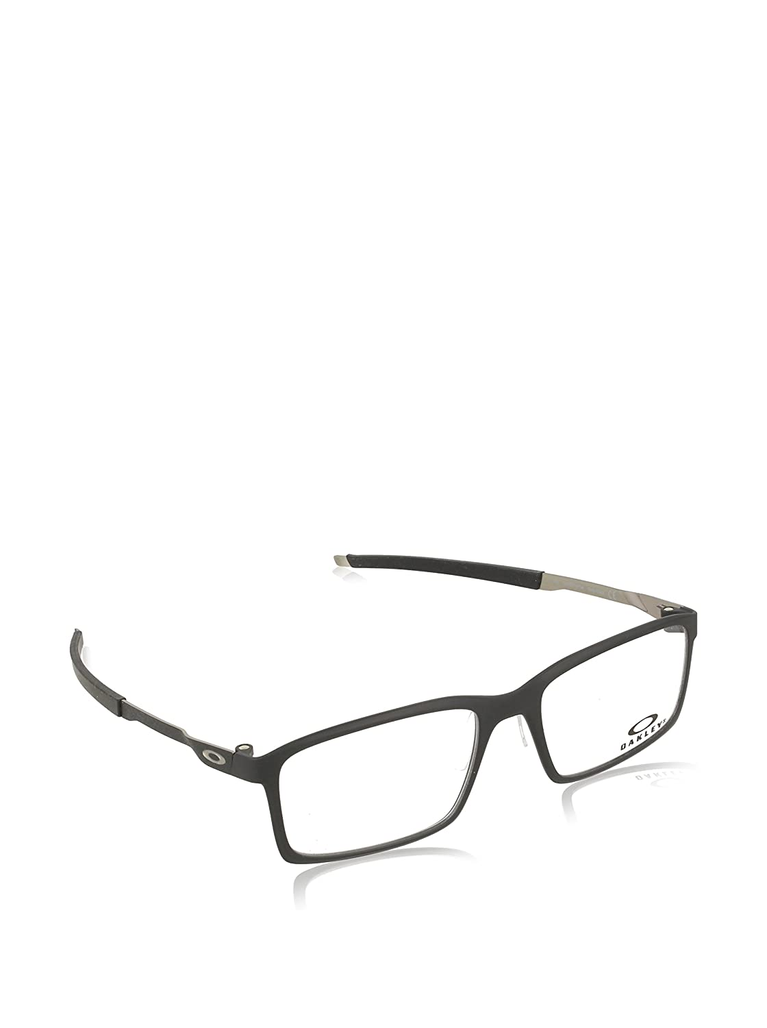 ddabaed577 Oakley Steel Line S 54-17 OX8097-0154 at Amazon Men s Clothing store
