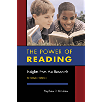 Power of Reading, The: Insights from the Research
