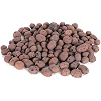 Eastbuy Clay Pebble - Hydroponic Clay Pebbles Growing