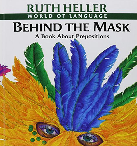 Results For Ruth Heller