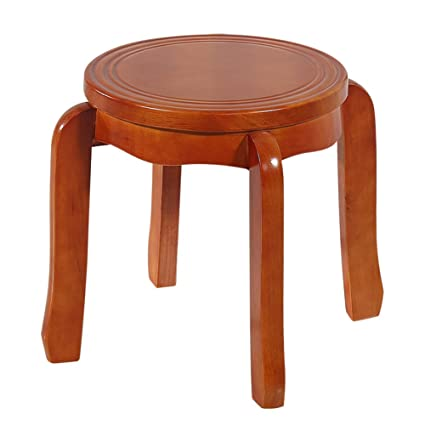 Peachy Amazon Com Stools Footstool Work Stool Shower Stool Step Ocoug Best Dining Table And Chair Ideas Images Ocougorg
