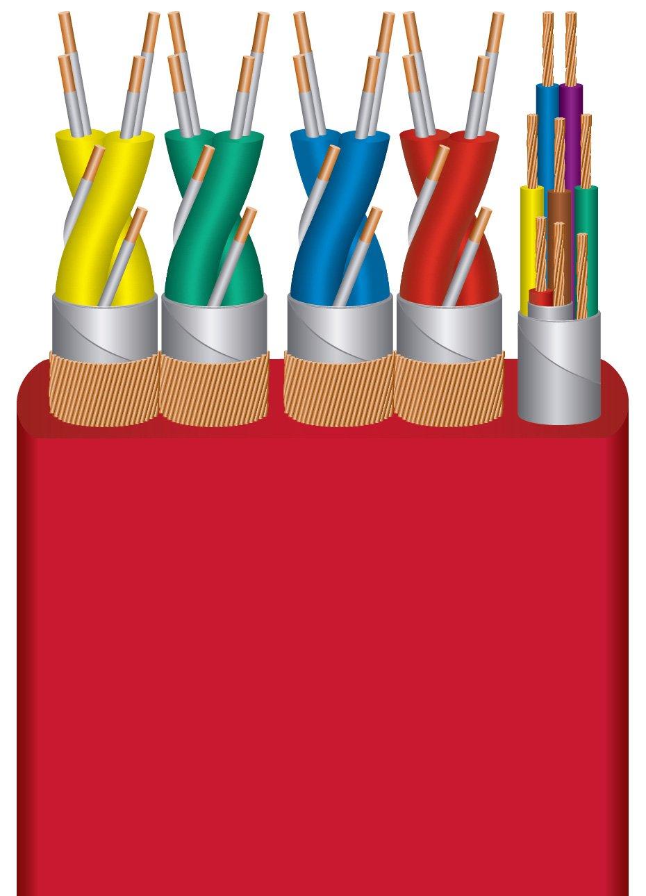 com wireworld starlight hdmi audio video cable m com wireworld starlight 7 hdmi audio video cable 1 0m home audio theater