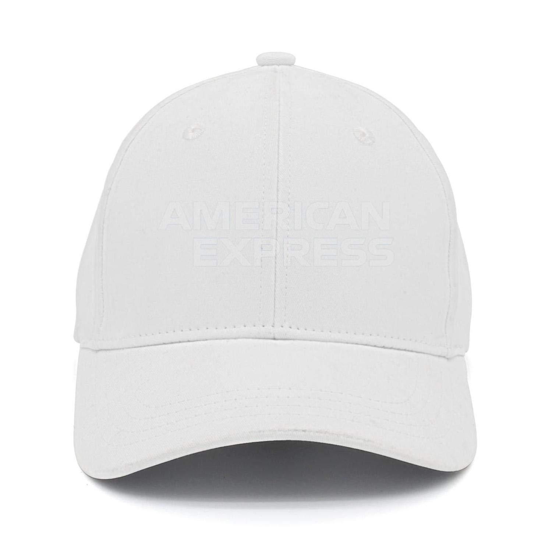 Classic Cotton Baseball hat Youth Adult Stylish Casual Fashion Adjustable Snapback Cap Mens//Womens Alange-soehne-Logo