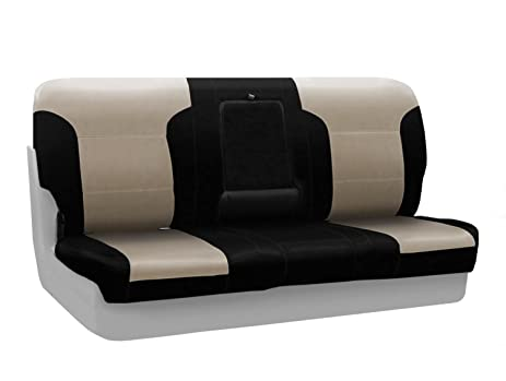 Amazoncom Coverking Custom Seat Cover for Select Buick Lucerne