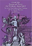Baroque and Rococo Pictorial Imagery, Cesare Ripa, 0486265951