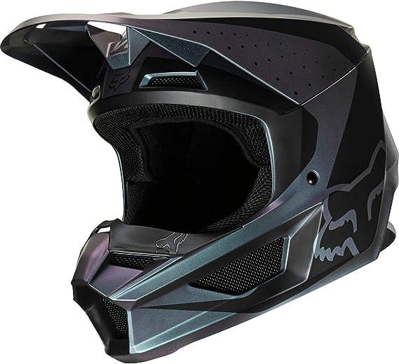 2020 Fox Racing V1 Weld Helmet-XL