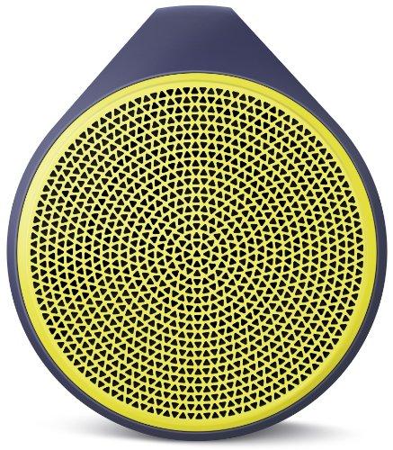 LOG984000361 LOGITECH Mobile Wireless Speaker