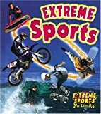 Extreme Sports (Extreme Sports No Limits!)
