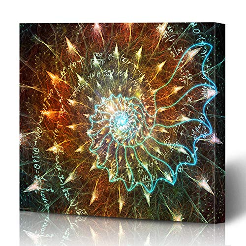 InterestDecor Canvas Prints Wall Art 16