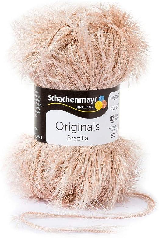 Schachenmayr Originals Brazilia