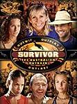 Survivor - The Australian Outback - T...