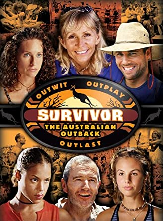 Home decor survivor 1 cast.
