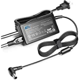 AC Adapter For Samsung A3514/_FPN A3514/_ESM A3514DPN 14V  Power Supply