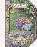 My Dear Friend (Sweet Wishes)