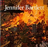 Jennifer Bartlett, Marge Goldwater and Roberta Smith, 1558591257