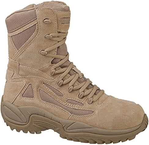 a796e51502c Shopping Military & Tactical - Shoes - Uniforms, Work & Safety - Men ...