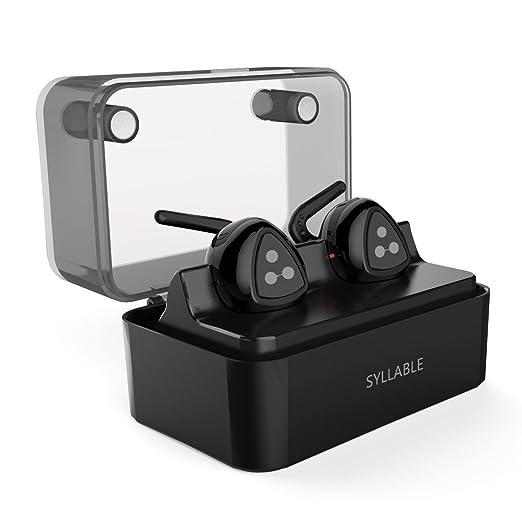 150 opinioni per Auricolari Bluetooth Stereo In Ear Senza Fili, Auricolare Bluetooth Mini con