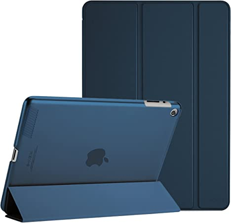 Apple iPad Smart Cover Green For iPad 2 2nd 3rd 4th generation OPEN BOX