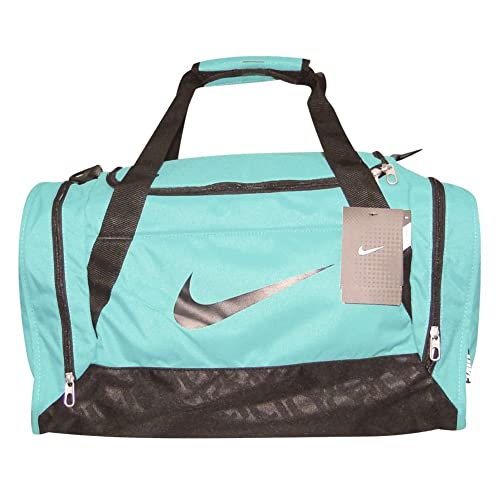4bb5d9b12174 Amazon.com  Nike Brasilia 6 (Small) Duffel Bag  Clothing