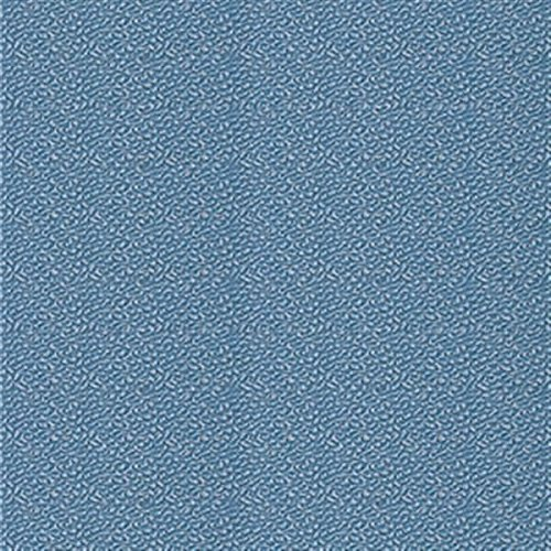 Comfort King Anti-Fatigue 450 Mat, 3' x 4', Steel Gray (3 Pack) by CROWN MATTING TECHNOLOGIES