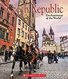 Czech Republic (Enchantment of the World, Second Series)