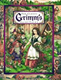 img - for The Classic Grimm's Fairy Tales (Children's storybook classics) book / textbook / text book